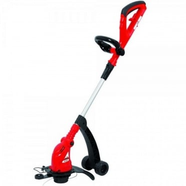 ERT 530 R Electric Grass Trimmer