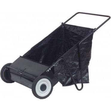 "26"" Push Lawn Sweeper"