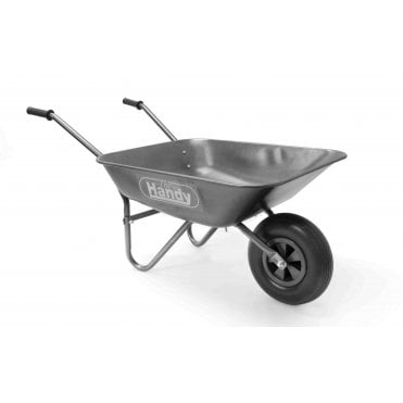 65 Litre Wheelbarrow