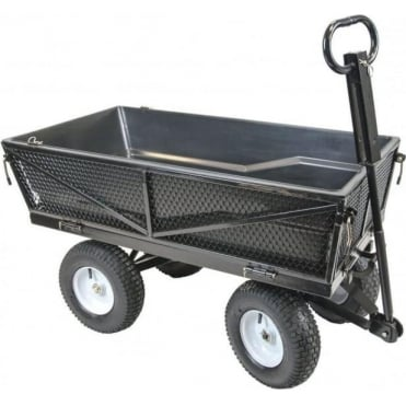 Multi Purpose Cart