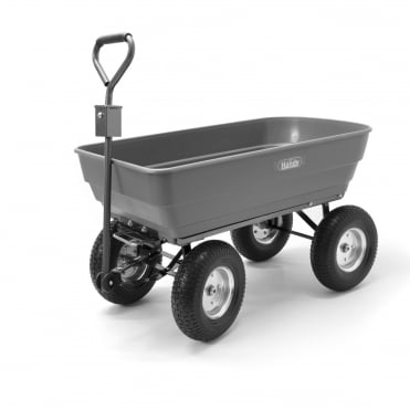 Poly Body Garden Trolley