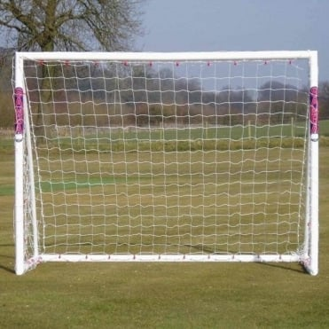 Home Football Goal Plus 8X6