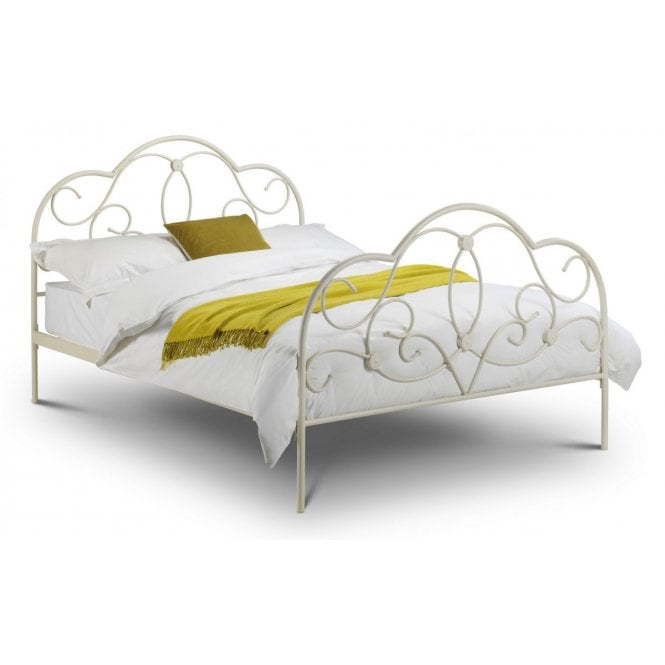 Image of Arabella Double Bed