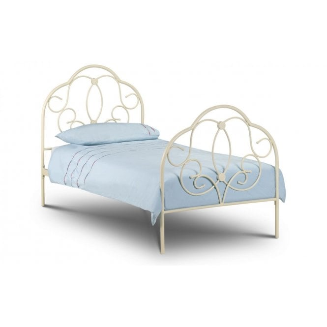 Image of Arabella Single Bed