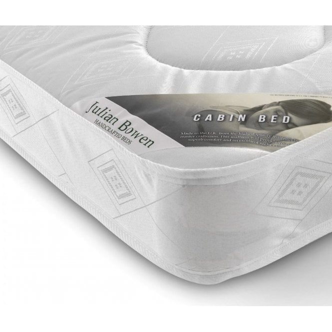 Image of Cabin Bed Mattress
