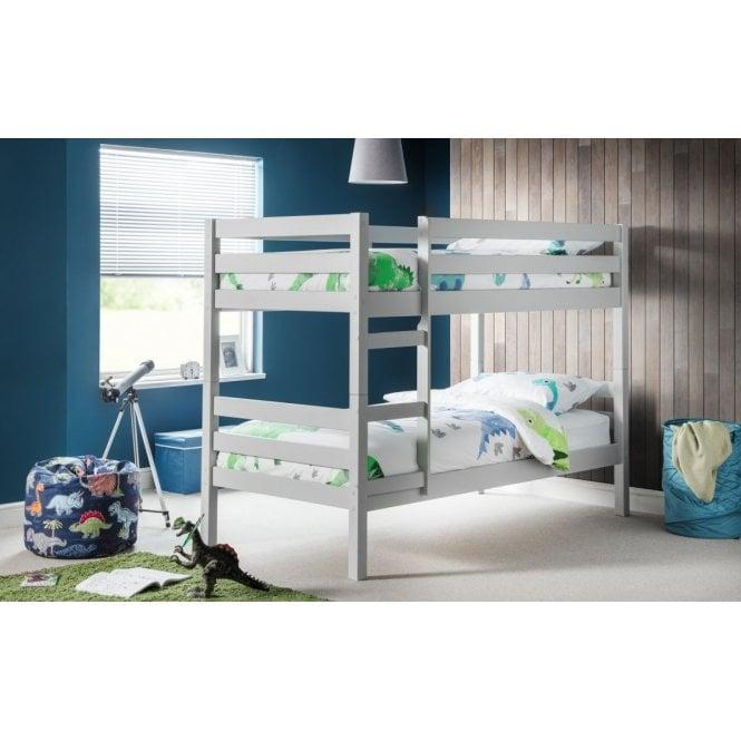 Image of Camden Bunk Bed