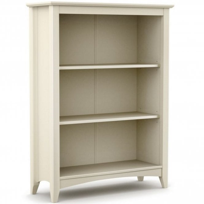 Image of Cameo Bookcase