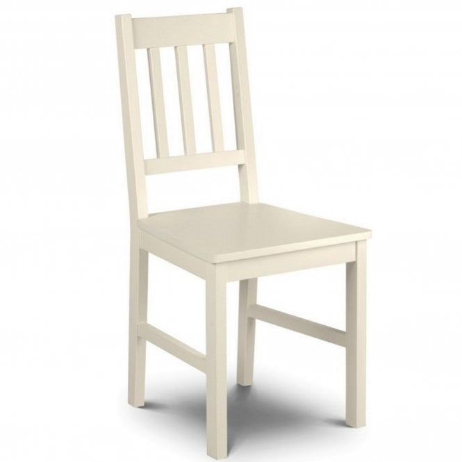 Image of Cameo Chair