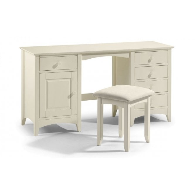 Image of Cameo Dressing Table