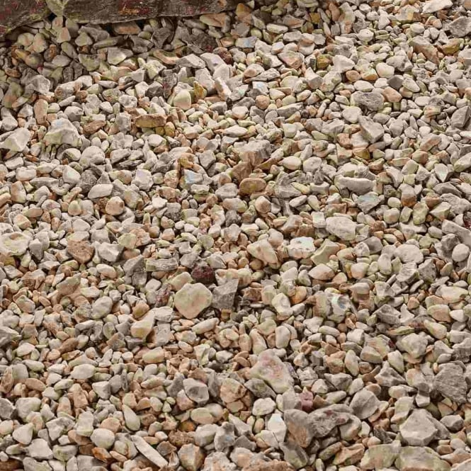Kelkay Bulk Bag Cornish Stone Chippings