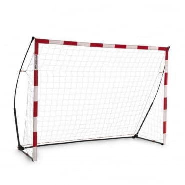 Handball Junior Goal 2.4m x 1.7m