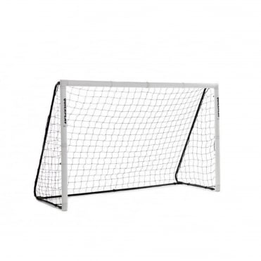 Match Foldaway Football Goal 6X4