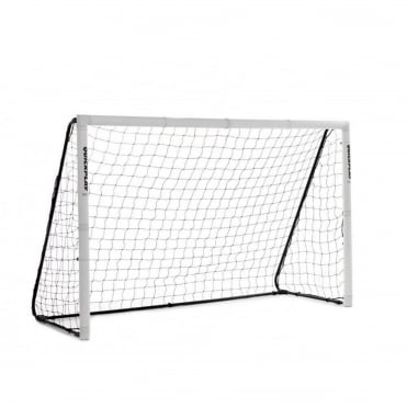 Match Foldaway Football Goal 8X5