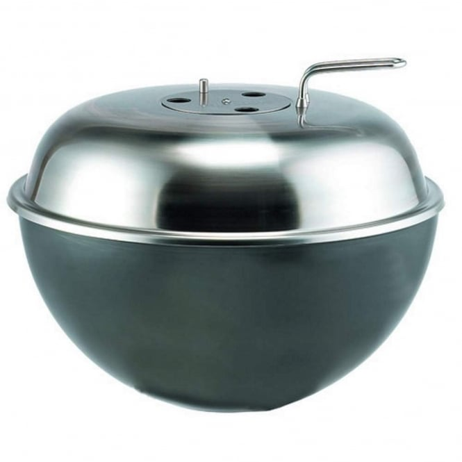 Dancook Kitchen Kettle Charcoal BBQ