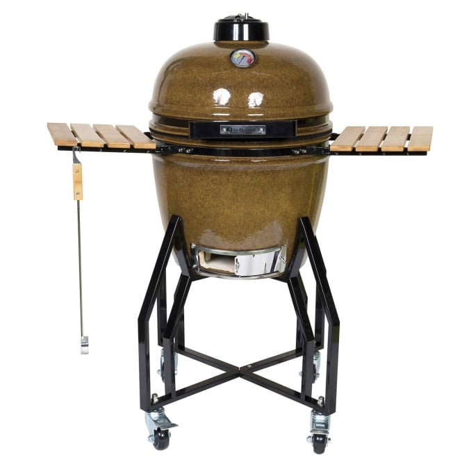 La Hacienda Kamado Oven Medium