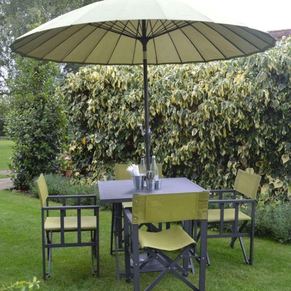 mikado parasol
