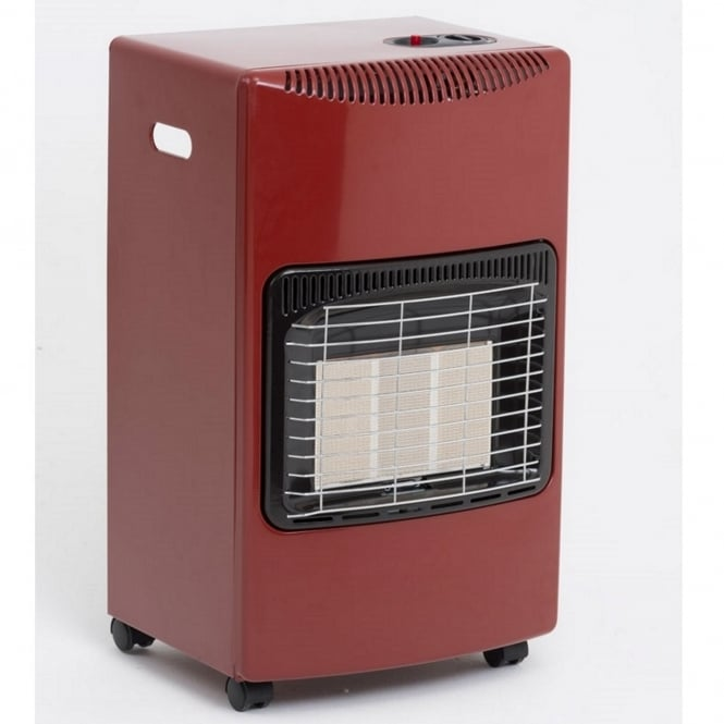 Lifestyle Seasons Warmth Cabinet Heater