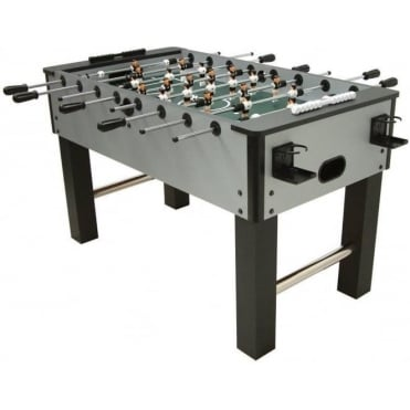 Lunar Table Football