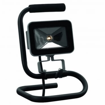 Massive Outdoor Task Light
