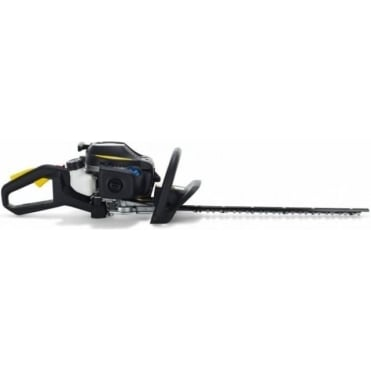 600W SL4528 SuperLite Petrol Hedge Trimmer