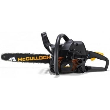 CS400T 40cc 400mm Petrol Chainsaw