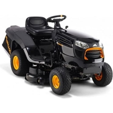 M125-97TC 344cc Ride-On Mower