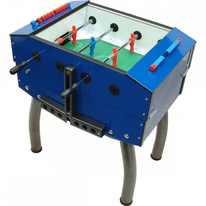 Mightymast Micro Table Football