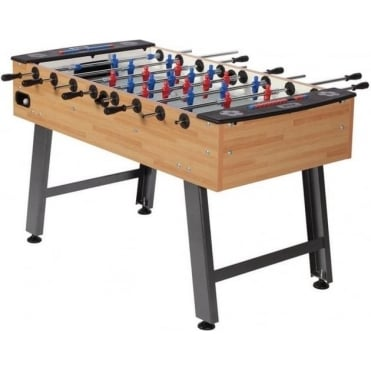Club Table Football