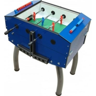 Micro Table Football