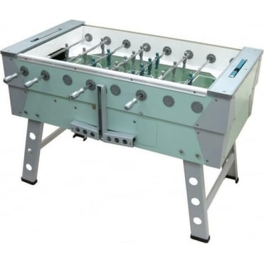 Rainbow Outdoor Table Football