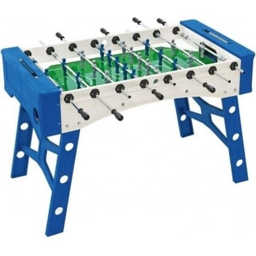 Sky Outdoor Table Football