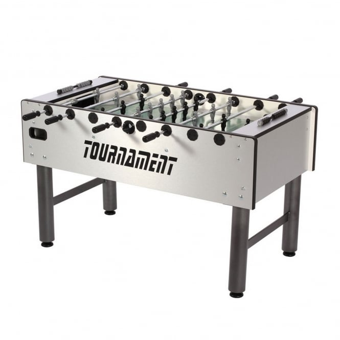 Mightymast Tournament Table Football