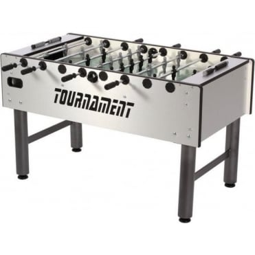 Tournament Table Football