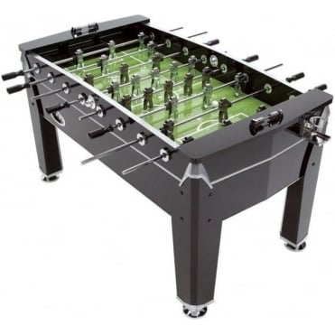 Viper Table Football