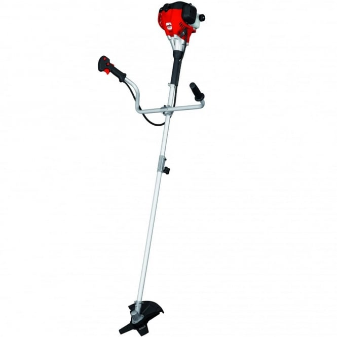 Grizzly MTS30AC 30cc Petrol Brush Cutter
