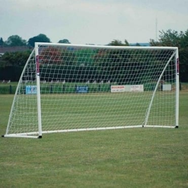 Multigoal Football Goal 16X7