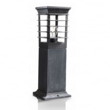 Mygarden Pedestal/Post