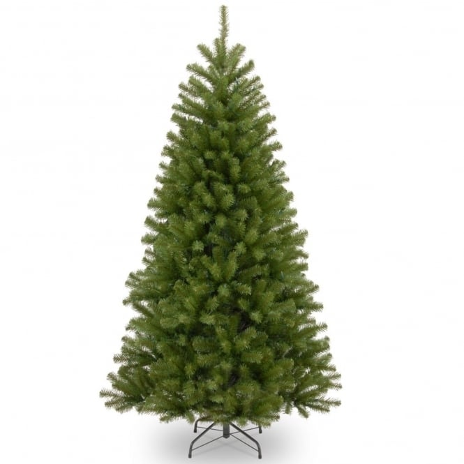 National Tree Company Elmore Spruce Artificial Christmas Tree