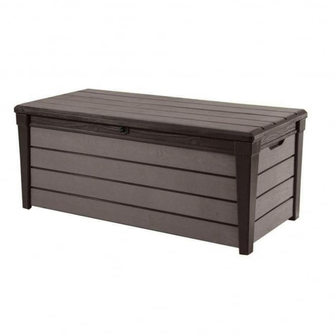 Norfolk Leisure Brushwood Box