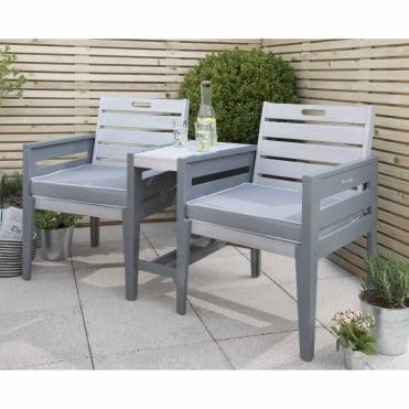 Norfolk Leisure Garden Furniture