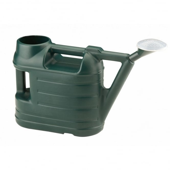 Original Organics Ward 6.5 Litre Budget Watering Can