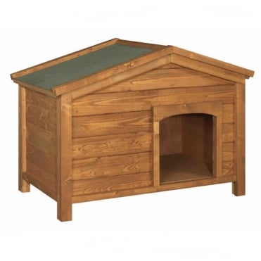 Oxford Apex Dog Kennel