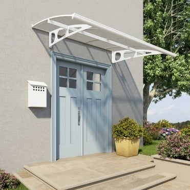 Bordeaux 2230 Door Awning