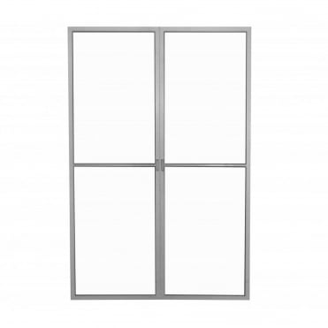 San Remo Screen Door Set