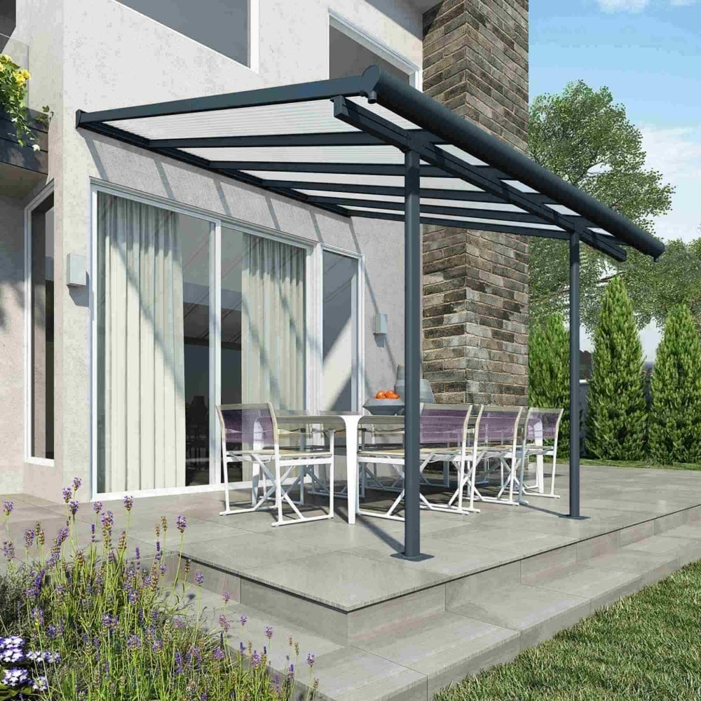 products door canada herald canopies clear awnings palram awning