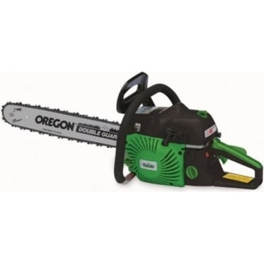 Petrol Chainsaw 18