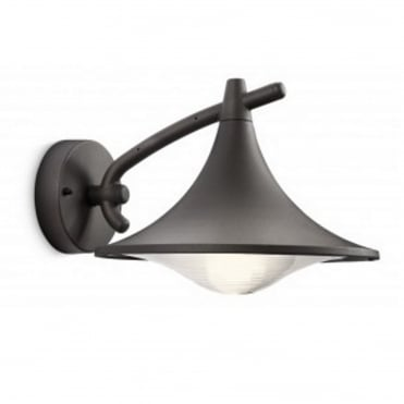 Mygarden Side Mounted Wall Light