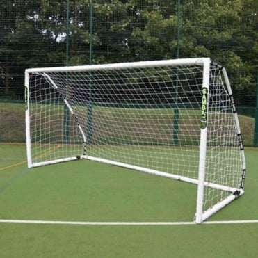 PlayFast Match Goal 12X6