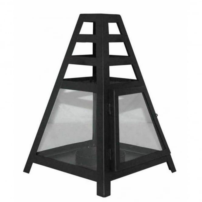 Gardeco Pyramid Fire Gel Burner