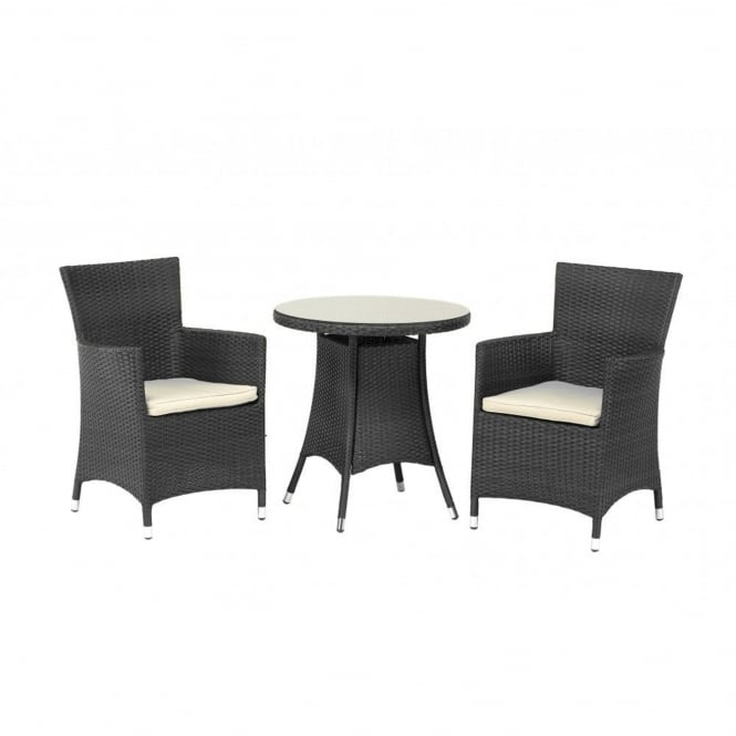 Royalcraft Cannes Bistro Set